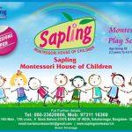 sapling-banner