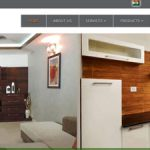 avianinc-website-page