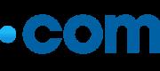 .com domains