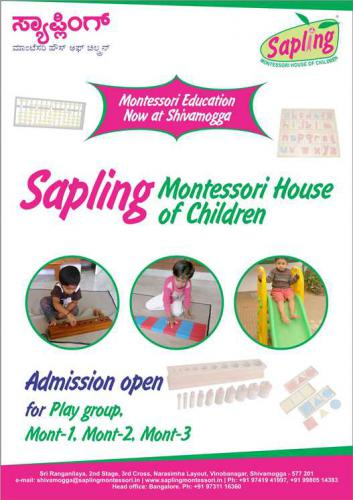 SaplingShivamoga-A5-Leaflet-F